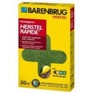 Barenbrug Herstelgazon Rapide 1 kg