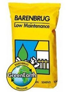 Barenbrug Low Maintenance 10 kg (graszaad, onderhoudsvriendelijk gazon)
