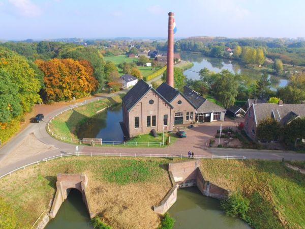 Historisch Appeltern