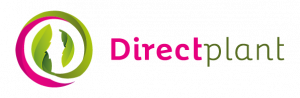 Directplant.nl