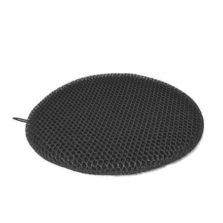 Tuinkussen 39 cm Rond / Round