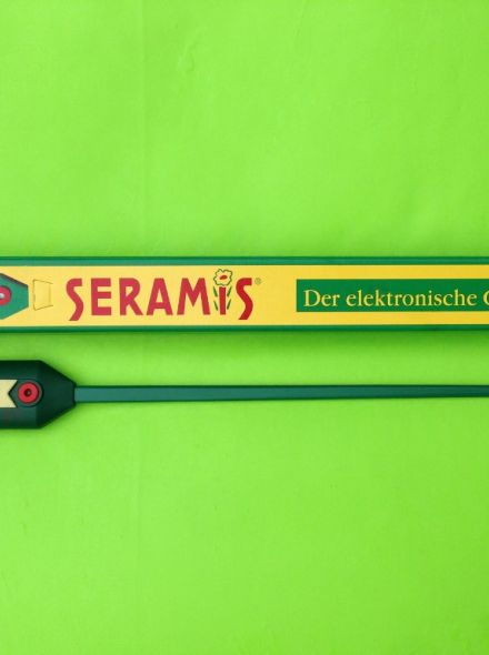 Seramis professionele grondvochtmeter - 40 cm