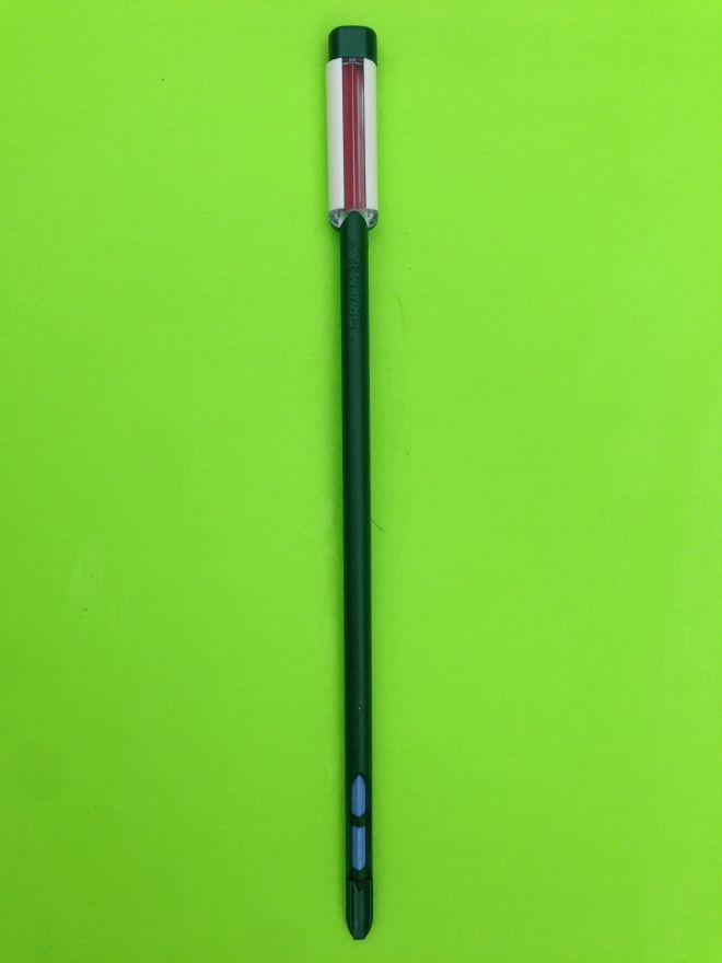 Seramis vochtmeter 16 cm - 5 stuks (PCT070)