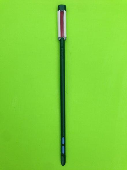Seramis vochtmeter 26 cm - 5 stuks (PCT070)