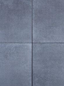 MBI GeoCeramica® Roccia (60x60x4)
