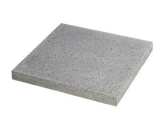 Oudhollandse tegels 20x20x5 cm grijs type s - per m2 (art. 12057231)