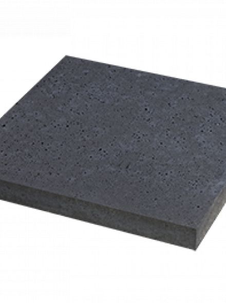Oudhollandse tegels 50x50x5 cm carbon type s - per stuk (art. 12057480)