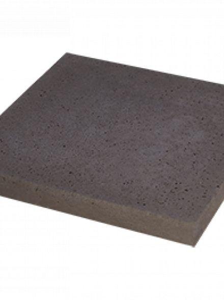 Oudhollandse tegels 50x50x5 cm taupe type s - per stuk (art. 12057473)
