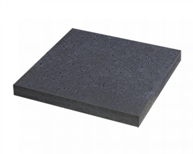 Oud Hollandse Tegels : Oudhollandse tegels 60x40x7 cm carbon type s per stuk art