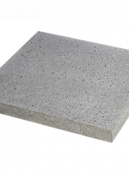 Oudhollandse tegels 60x60x7 cm grijs type s - per stuk (art. 12057237)