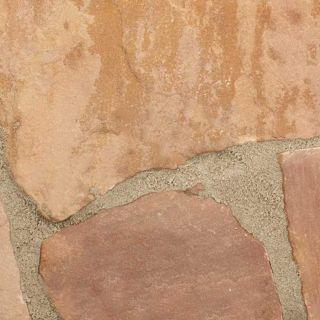 Modak flagstones 2,5-4 cm dik (m2 - art. 55082219)