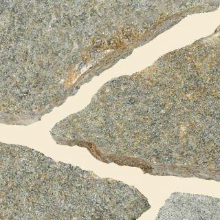 Luserna rossiccio flagstones 3-4 cm dik (per kg - art. 55089964)