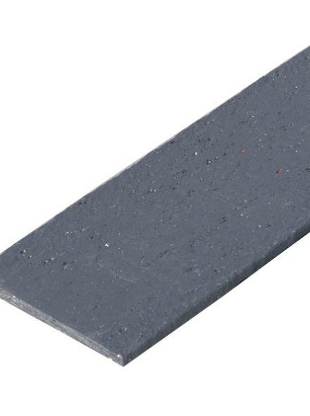 Ecoboard Plank Grey 200x14x1 cm (kleur grijs, art. 55090430)