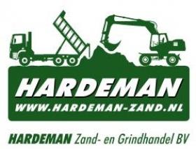 Hardeman Zand- en Grindhandel B.V.