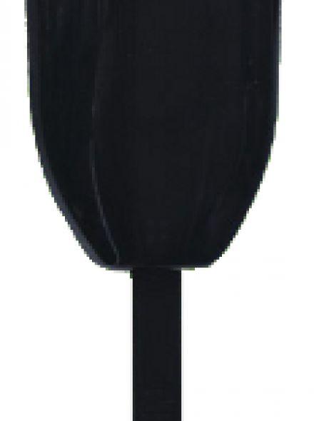 Losse sensor voor Draadloze grondvochtmeter (PCT050)