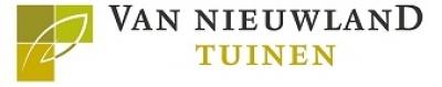 Van Nieuwland Tuinen