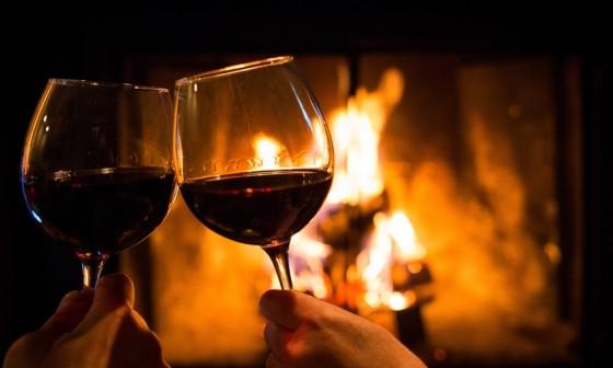 Wijnproeverij: kwaliteitswijnen uit de Elzas