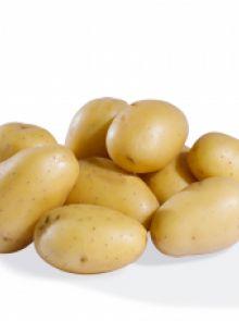 Jazzy 5 kg (Vroege aardappel)