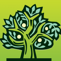 Plantenkennis.com