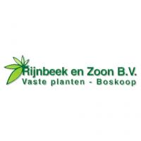 Rijnbeek en Zoon B.V.