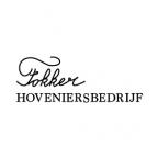 Fokker Hoveniersbedrijf Exclusieve Tuinen