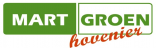 Mart Groen