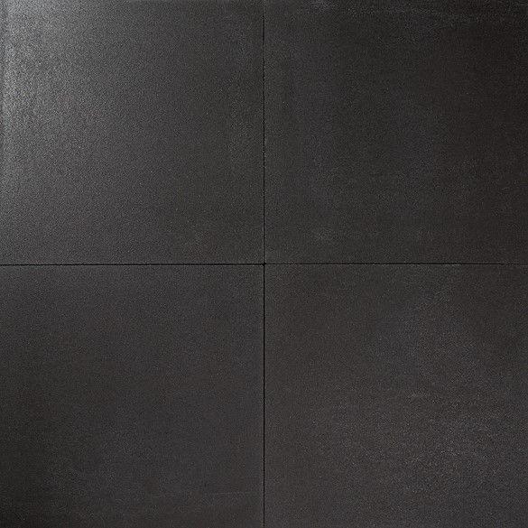 Tuintegel Terras & Trends Allemagne 50 x 50 x 5 cm