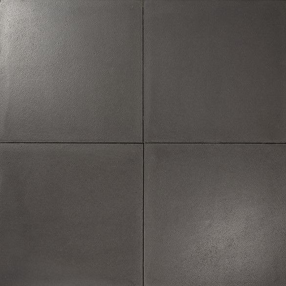 Tuintegel Terras & Trends Vechtdal Vlak 60 x 60 x 4 cm