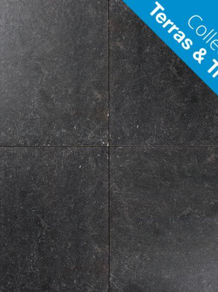 Tuintegel Terras & Trends Nuvento 60 x 60 cm