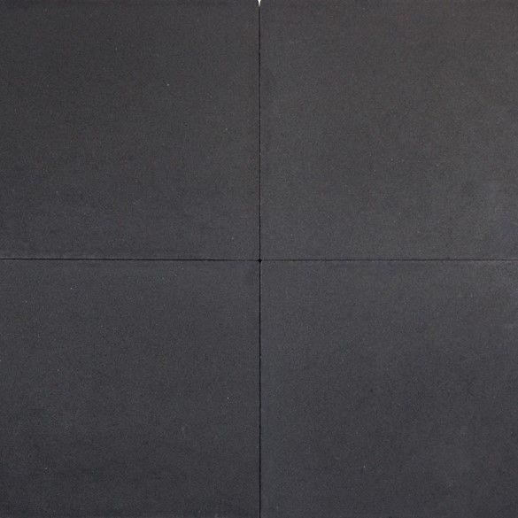 Tuintegel Terras & Trends Strackto 60 x 60 x 4 cm
