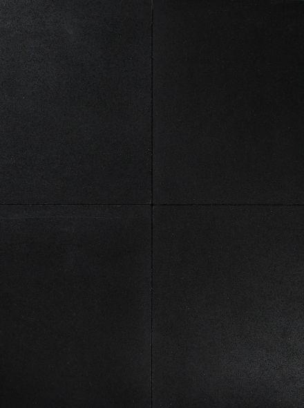 Betontegel MBI Granitops 60 x 60 x 4,7 cm