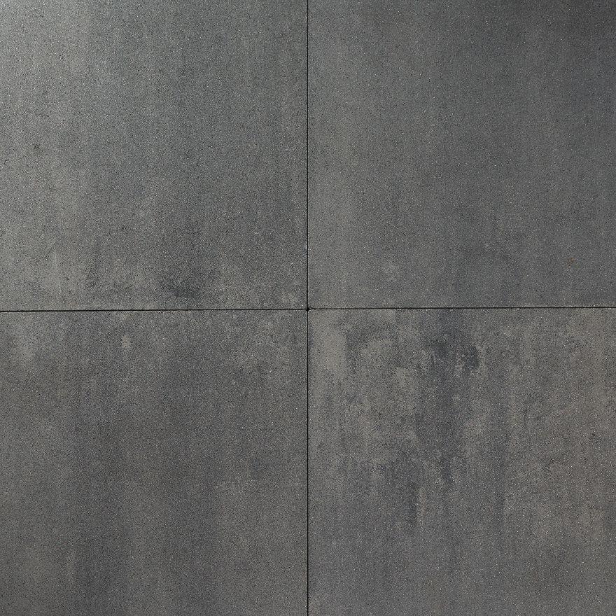 Betontegel MBI Granitops plus 60 x 60 x 4,7 cm