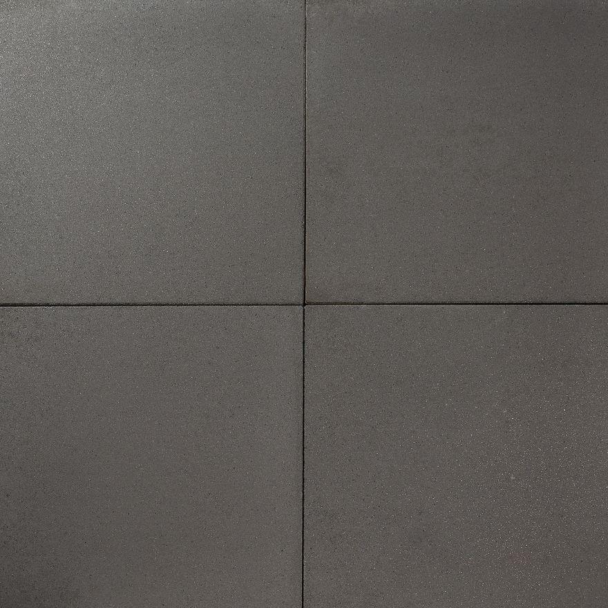 Betontegel MBI Granitops plus wildverband 2 (10,08 m2)