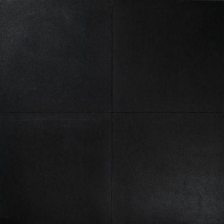 Betontegel MBI Granitops plus wildverband 2 (5,04 m2)