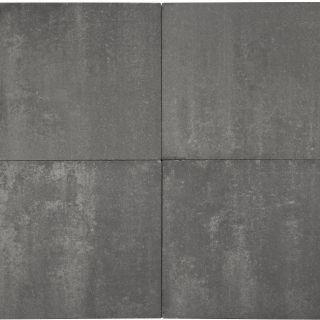 bergamo (HWCR825BS)