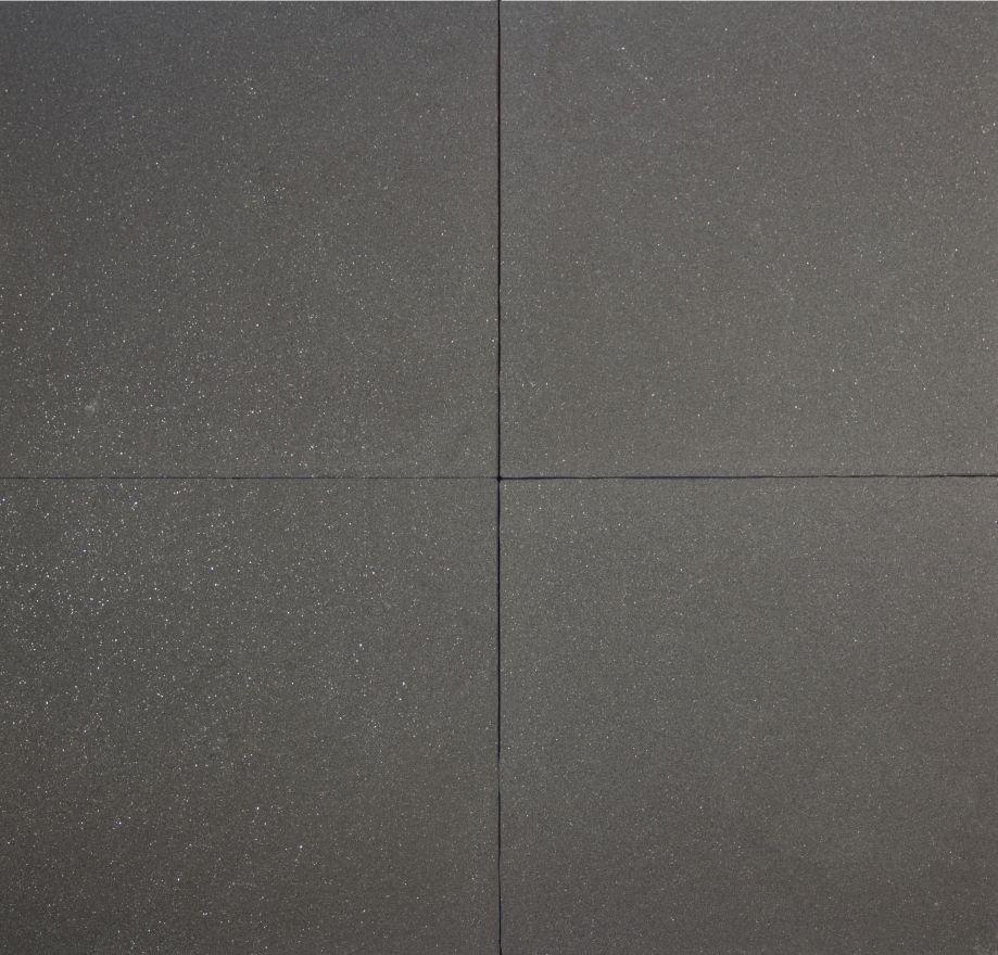 Betontegel MBI GeoAntica 60 x 60 x 6 cm