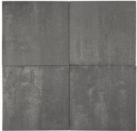 Betontegel MBI GeoAntica wildverband 2 (10,08 m2)
