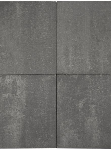 Betontegel MBI GeoAntica wildverband 2 (5,04 m2)