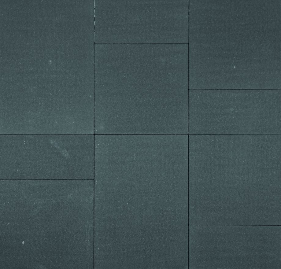Betontegel MBI GeoArdesia Tops 50 x 50 x 4 cm