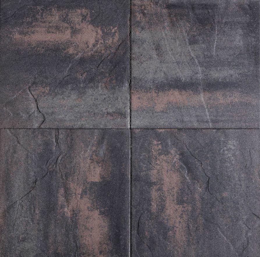 Betontegel MBI GeoArdesia Tops 60 x 60 x 4 cm