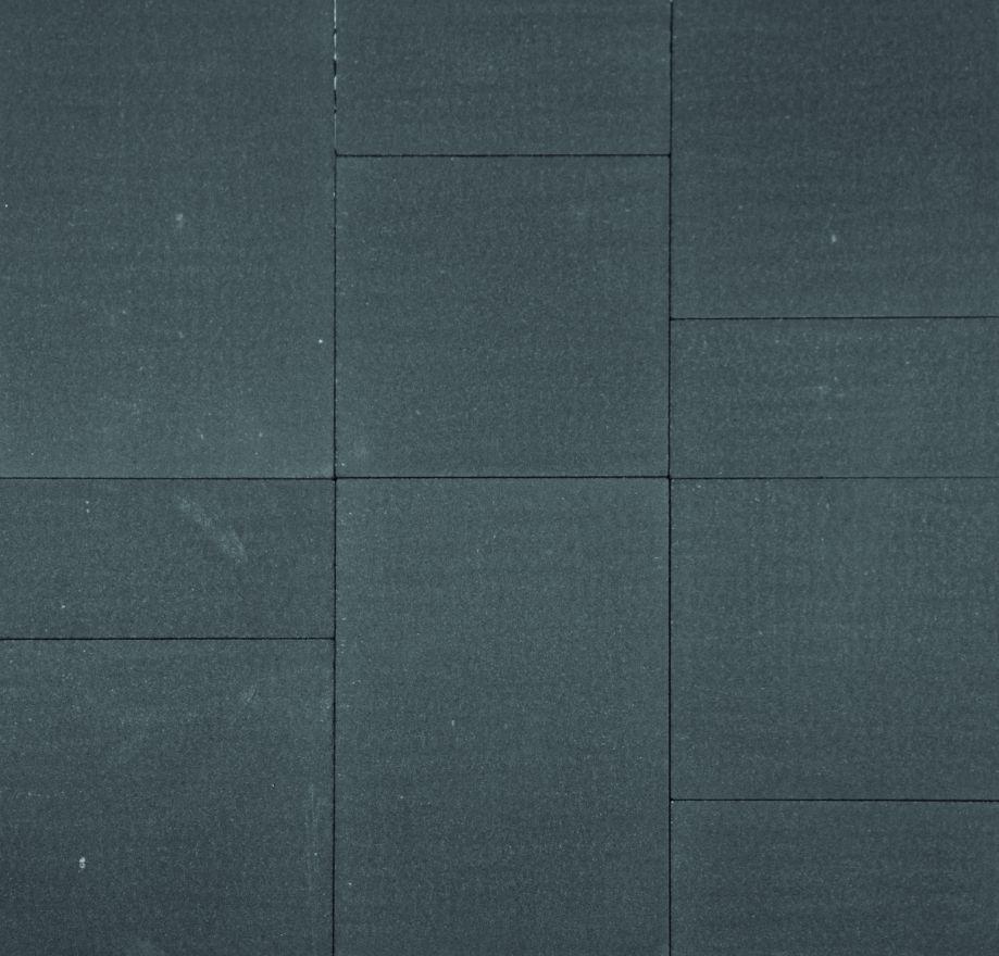 Betontegel MBI GeoArdesia Tops wildverband 2 (15,12 m2)