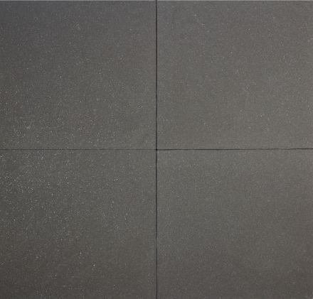 Betontegel MBI GeoArdesia wildverband 6 (5,76 m2)