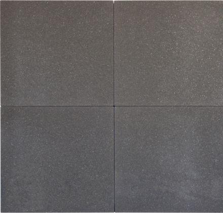 Betontegel MBI GeoStretto plus 100 x 100 x 6 cm
