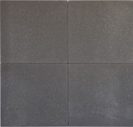 Betontegel MBI GeoStretto plus Tops 60 x 60 x 4 cm