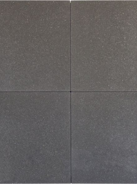 Betontegel MBI GeoStretto plus Tops 80 x 40 x 4 cm