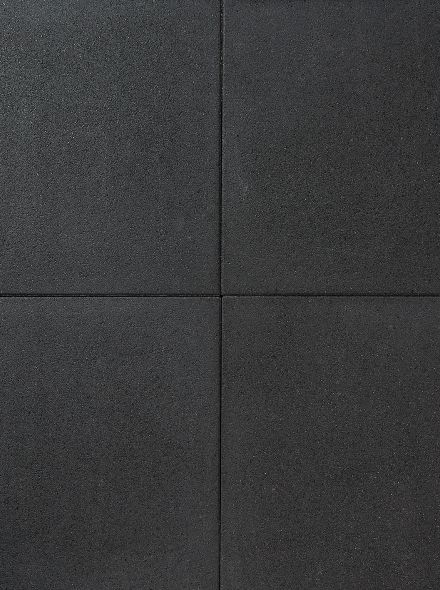 Betontegel MBI GeoColor+ 30 x 20 x 6 cm