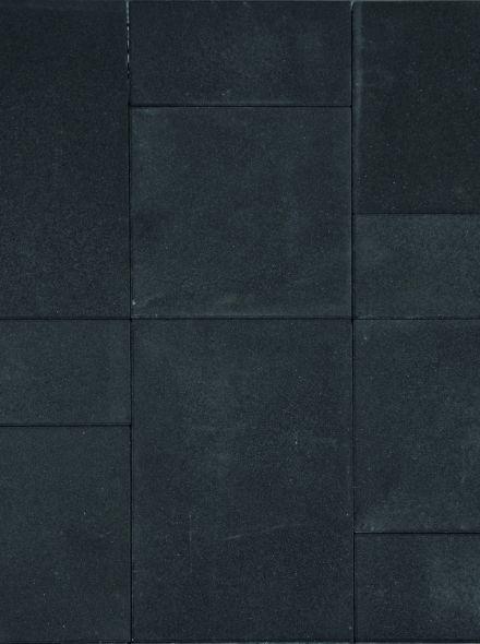 Betontegel MBI GeoColor 3.0 100 x 100 x 6 cm