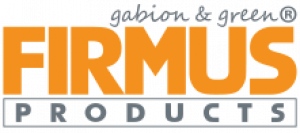 Firmus Products