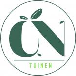 Cor-Niels Tuinen