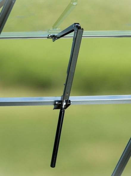Automatic opener (RW0256)